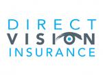 DirectVisionInsurance