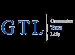 Guarentee-Trust-Life-1-300x300